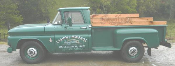 L&M_truck2