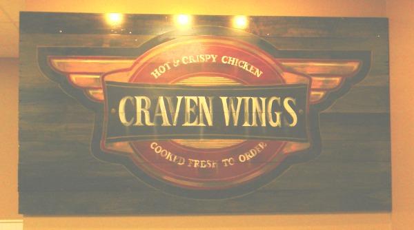 Craven_2