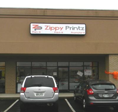 Z_prints